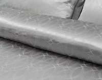 Armoire Silk Blend Duvet Cover Set