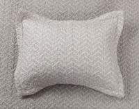 Edbury Pillow Sham