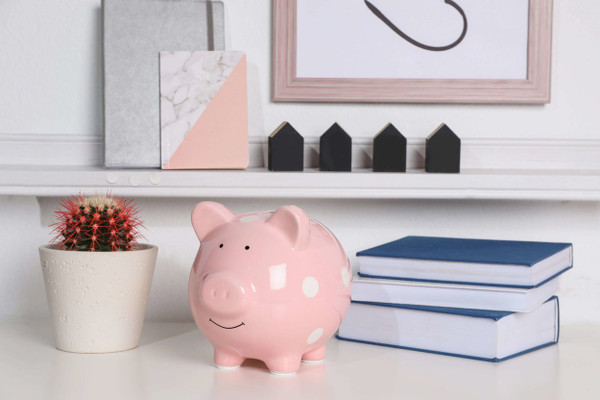 Budget Hacks for Students
