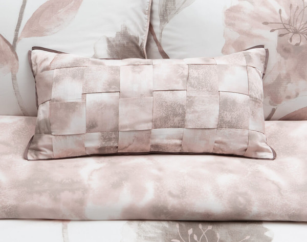 Dawn Boudoir Pillow Cover