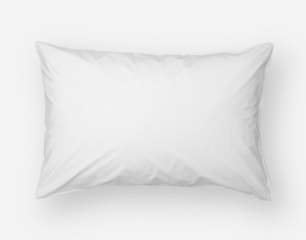 Elite Pillow Protector