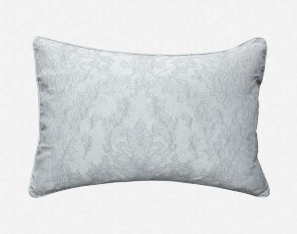 Barcelona Pillow Sham