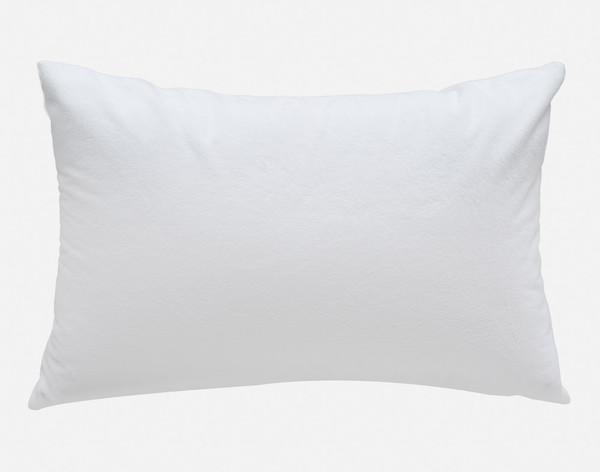 SureRest Waterproof Pillow Protector
