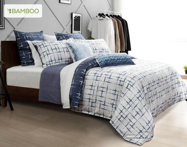 Kanoko Bedding Collection