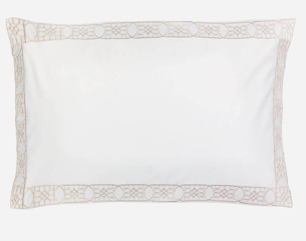Delano Pillow Sham (Sold Individually)