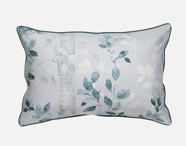 Aspen Pillow Sham