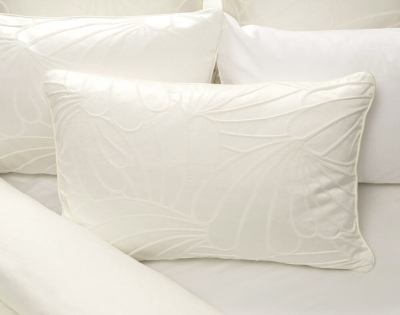 Providence Pillow Sham (Sold Individually)