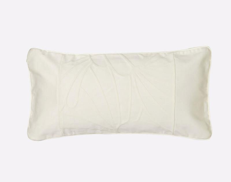Providence Boudoir Pillow Cover