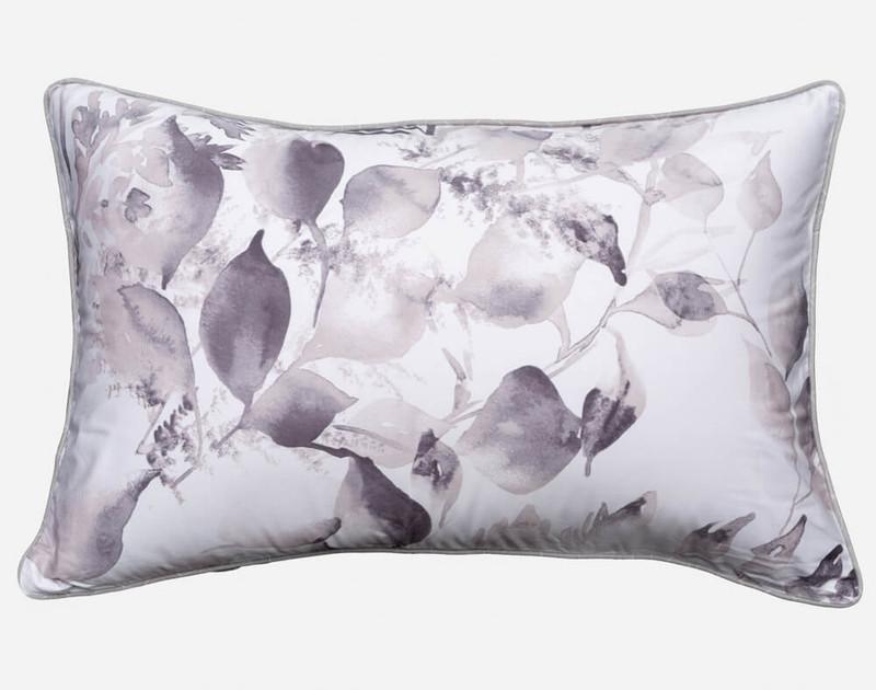 Laurel Pillow Sham (Sold Individually)