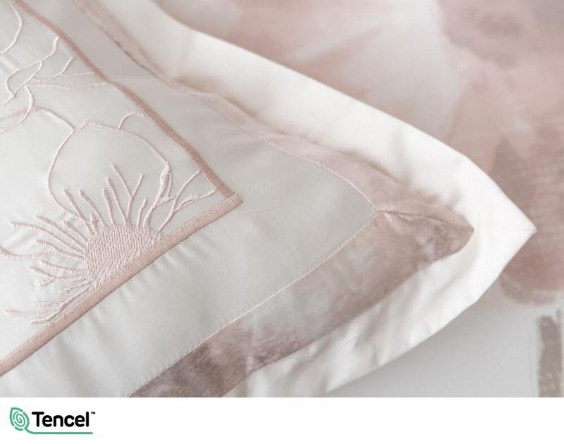 Dawn Square Cushion Cover