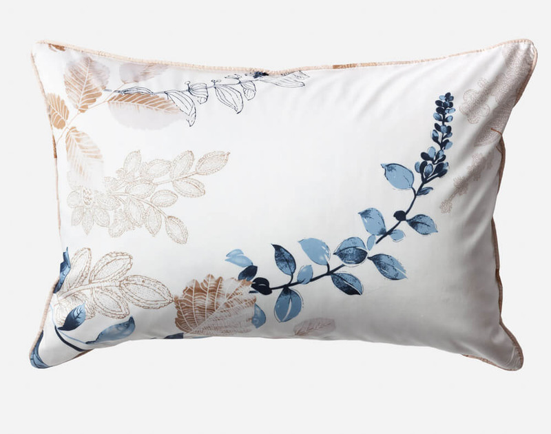 Alder Pillow Sham