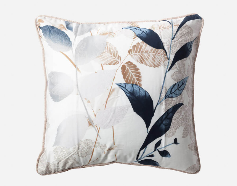 Alder Square Cushion Cover