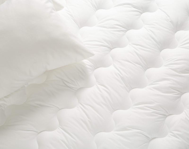 Pillow Top Mattress Protector
