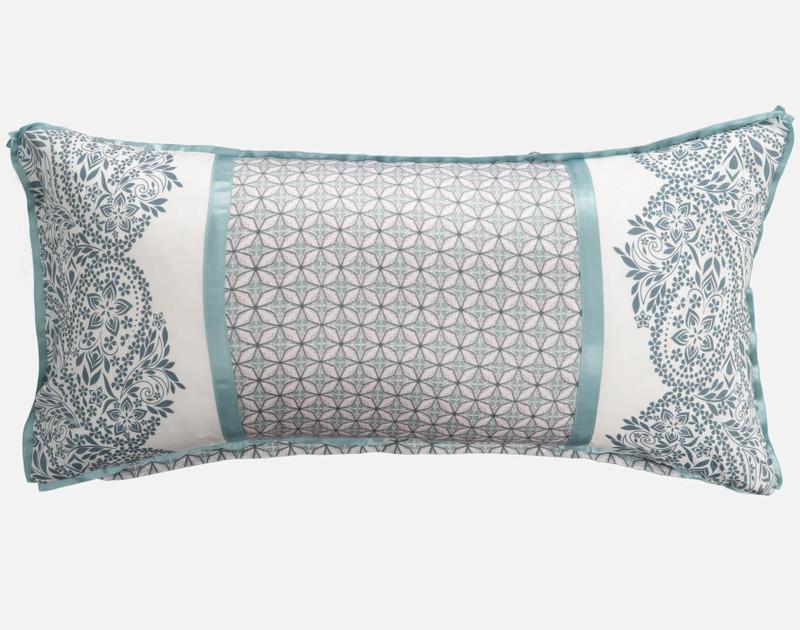Danube Boudoir Cushion