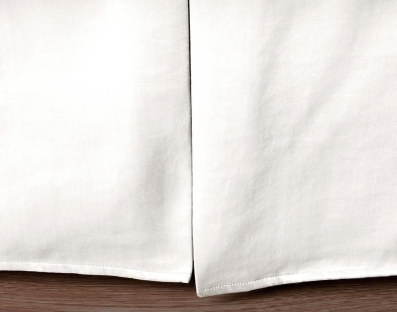 Providence Bedskirt