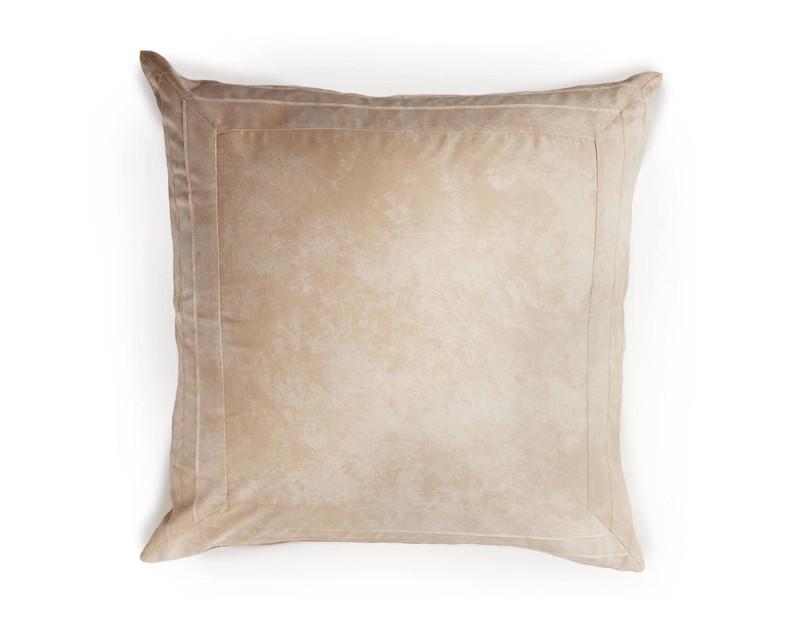Miramar Bedding Collection
