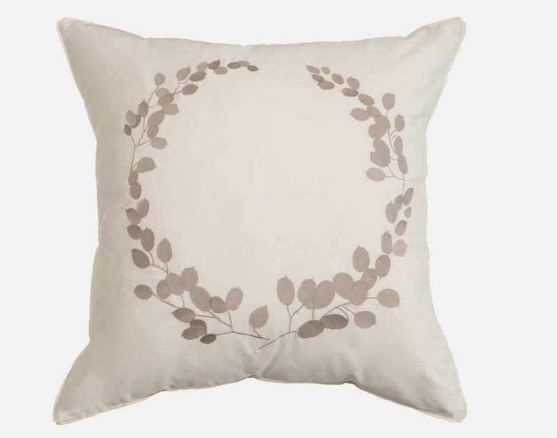 Creekside Bedding Collection