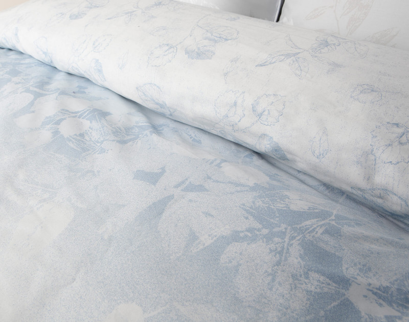 Parkslope Bedding Collection