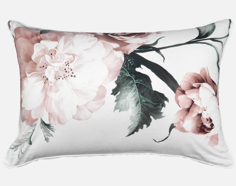 Harmony Bedding Collection