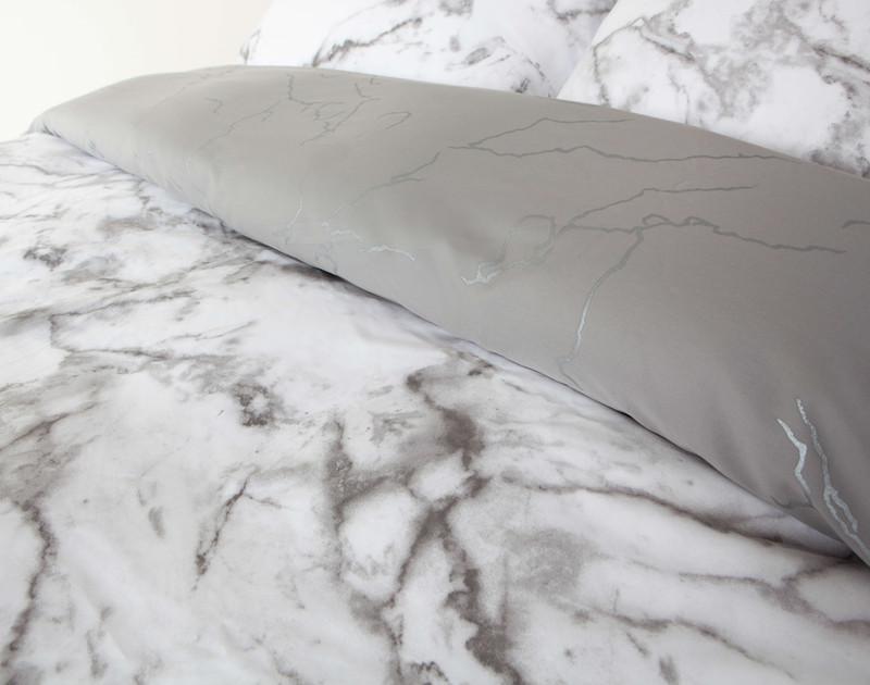 Merano Duvet Cover close-up