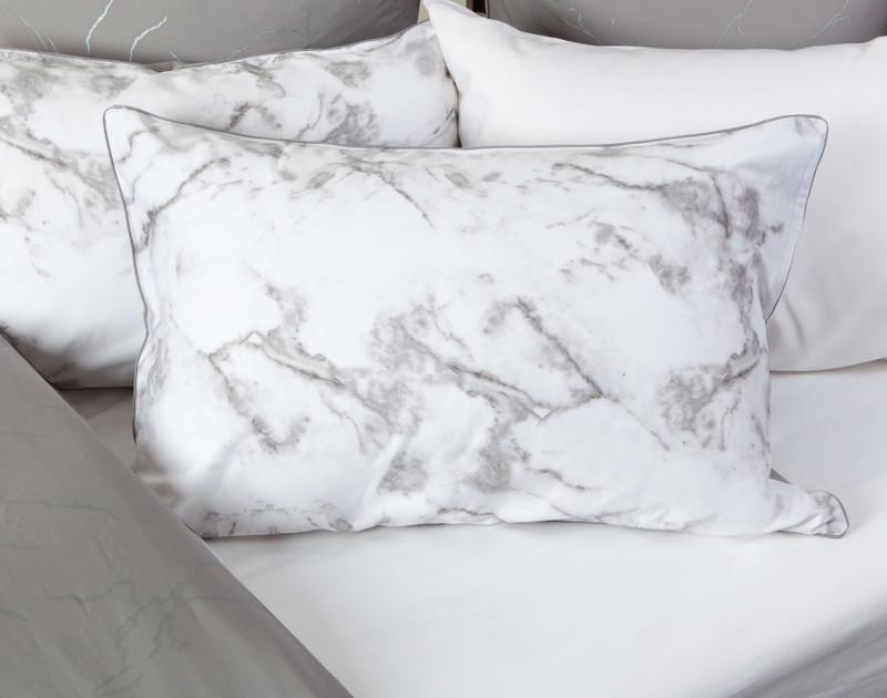 Merano Pillow Sham