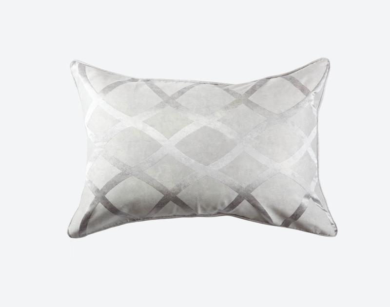 Cosmopolitan Pillow Sham