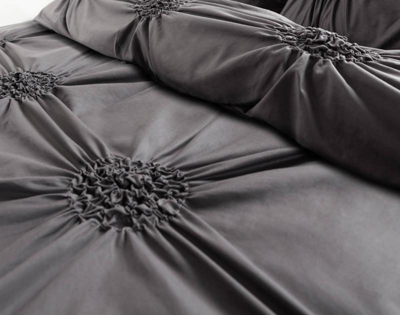 Duchess Bedding Collection