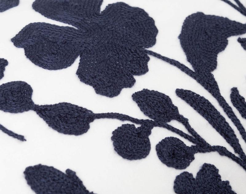 Montague Boudoir Cushion Cover