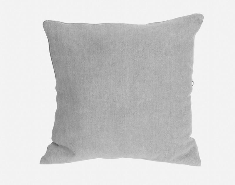 Sheldon Square Cushion