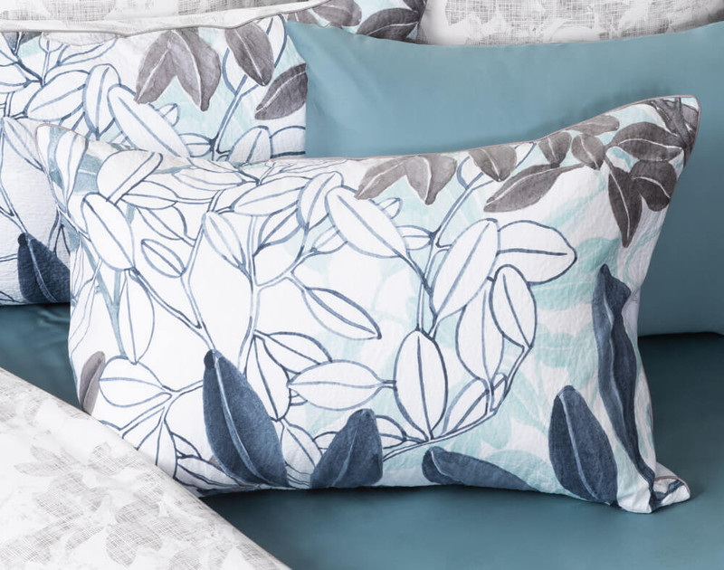 Hideaway Bedding Collection