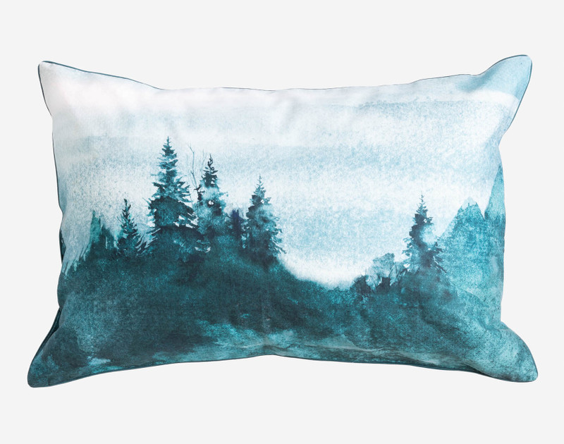 Greendale Pillow Sham (Sold Individually)