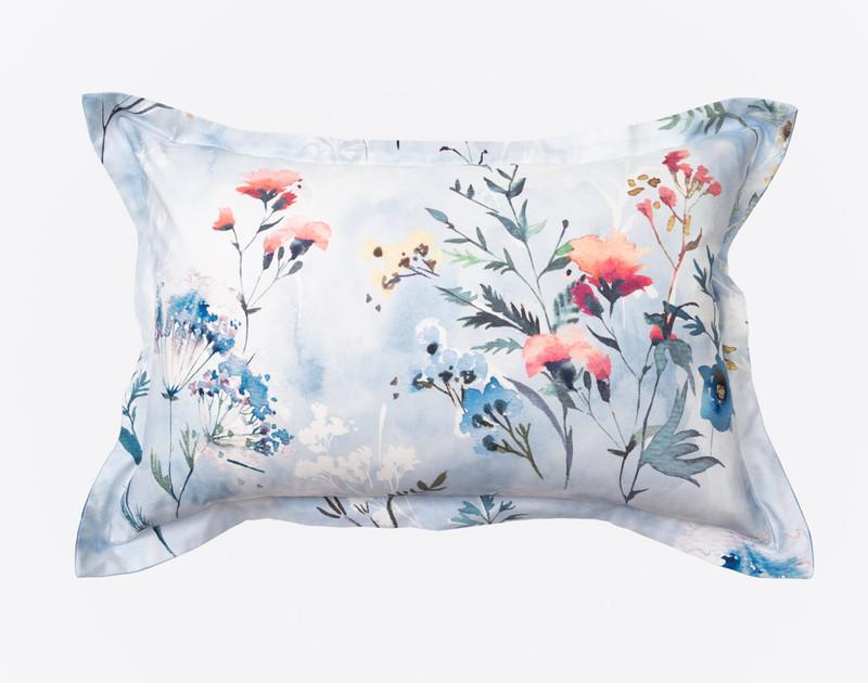 Faraday Pillow Sham (Sold Individually)