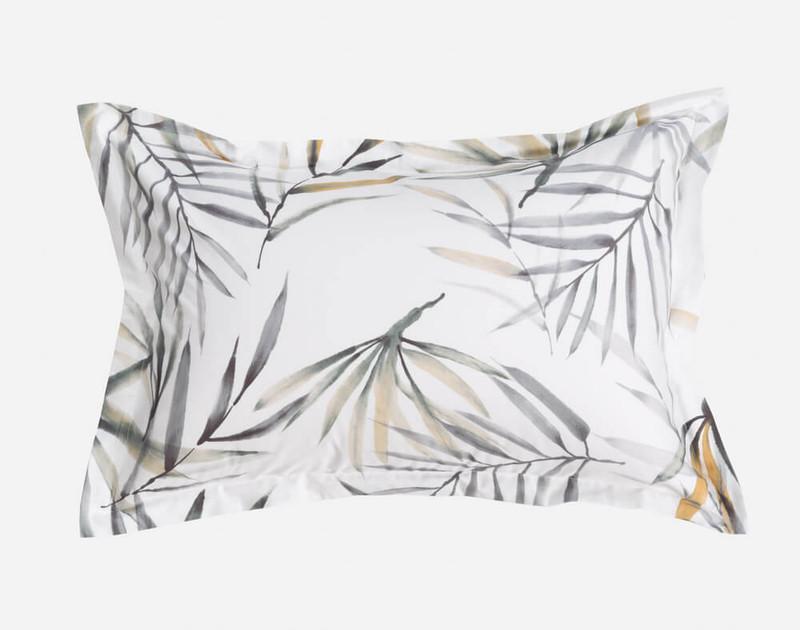 Tobago Pillow Sham