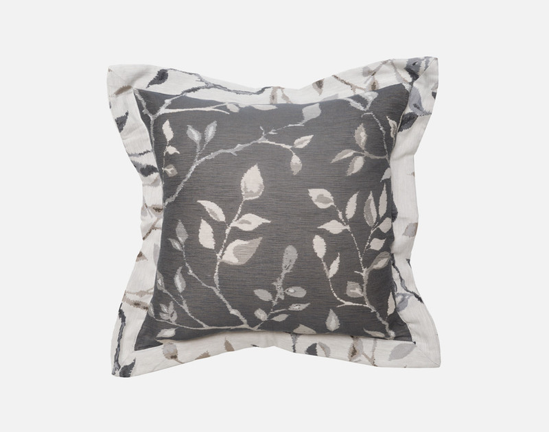 Brentwood Square Cushion