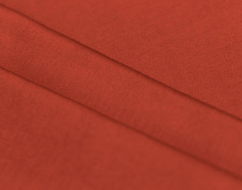 Close up of Cayenne fabric