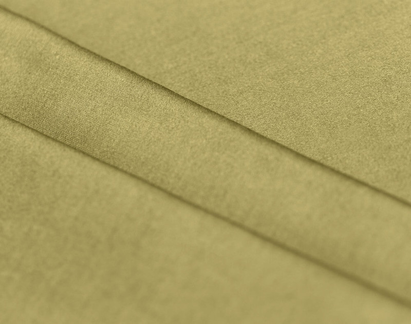 Close up of Willow fabric
