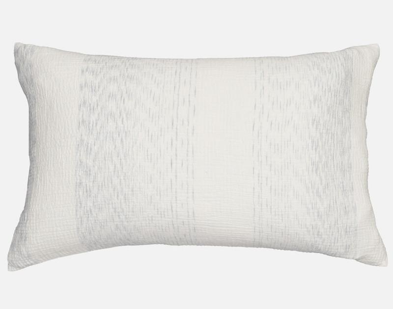 Mimeo Pillow Sham