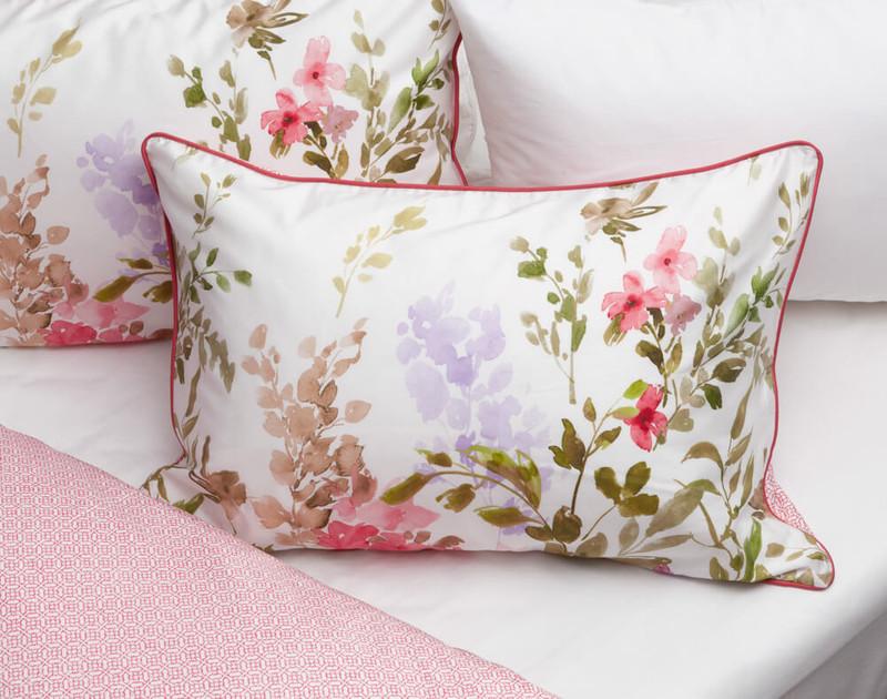 Calypso Pillow Sham
