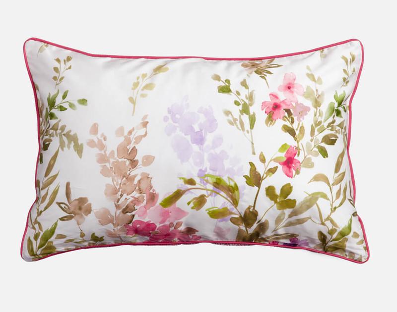 Calypso Bedding Collection