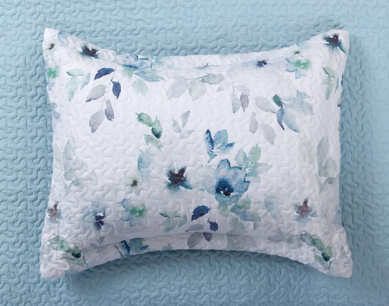 Brooke Pillow Sham.