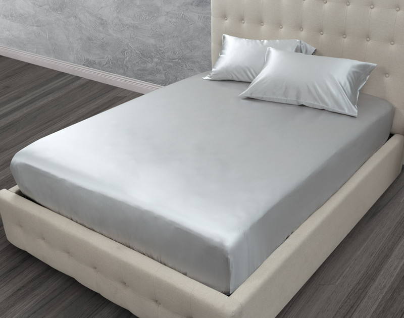 Armoire Fitted Sheet (sold separately)