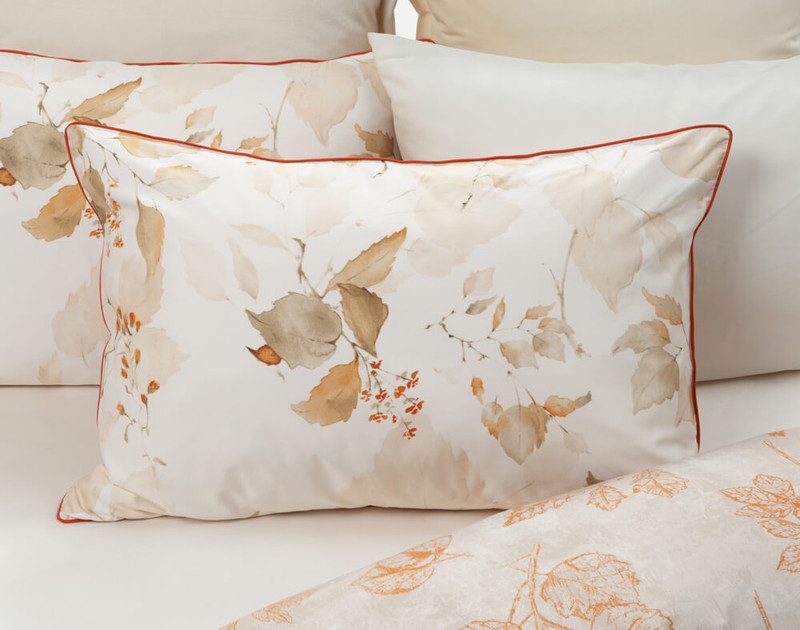 Woodhaven Pillow Sham (Sold Individually)