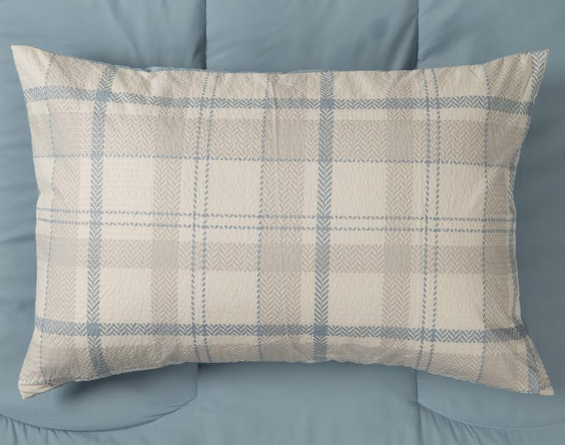 Townsend pillow sham