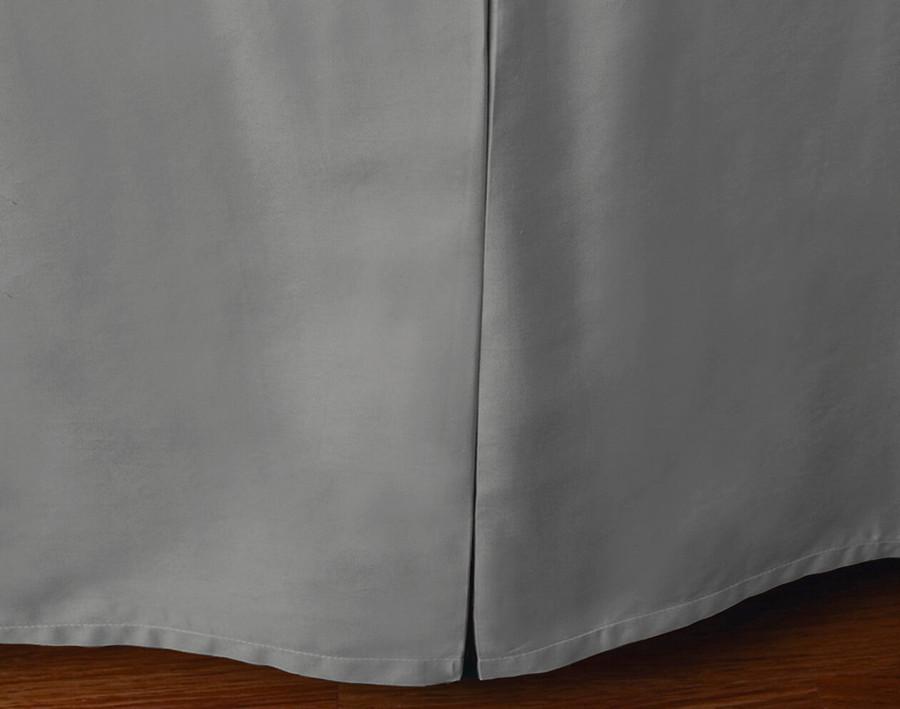 Cotton Blend Bedskirt