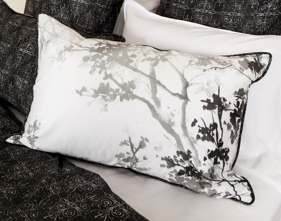 Avonlea Pillow Sham