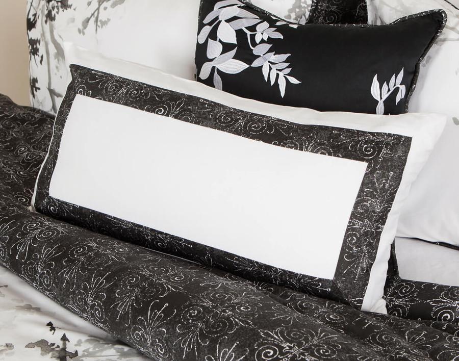 Avonlea Boudoir Pillow Cover