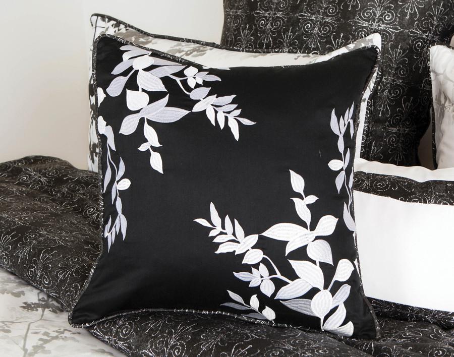 Avonlea Square Cushion Cover