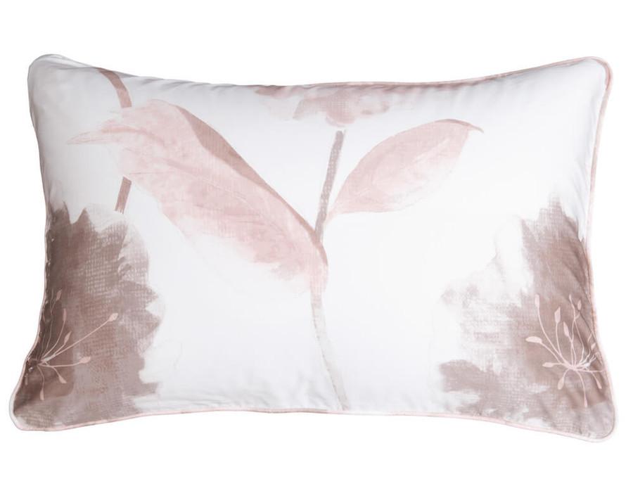 Dawn Pillow Sham (Sold Individually)