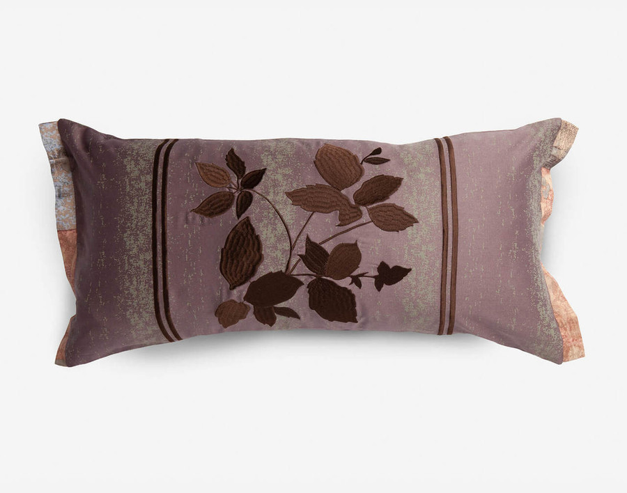Fresco Boudoir Pillow Cover