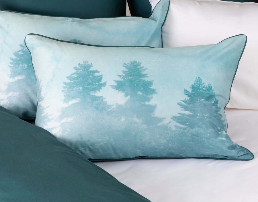 Juniper Pillow Sham (Sold Individually)